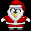 asher-santaclause.png