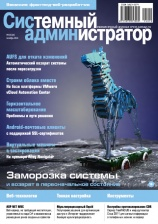 cover10(143)