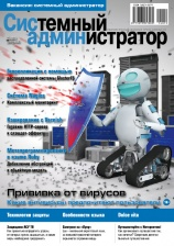 cover12(145)