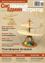 cover03(148)
