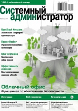 cover05(150)