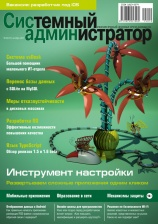 cover10(155)