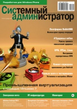 cover12(157)
